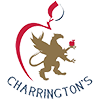 Charringtons Cider