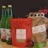 Cider & Apple Juice Mulling set - Charrington's Drinks
