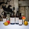 Cryals Classic & Private Bin Cider Bottles - Charrington's Drinks