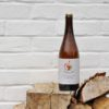 Private Bin Sparkling Cider - Charrington's Drinks