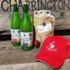 Charrington's Drinks Small Gift Set