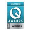 Queen of Cox Awards