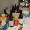 Christmas Gift Set Festive