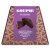 Goupie Original Chocolates