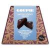 Goupie Chocolate Salted Sticky Toffee 180g Chocolate Box